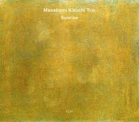 Masabumi Kikuchi - Sunrise