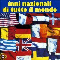 National Symphony Orchestra - Inni Nazionali