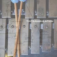 Tintinnabulation - Tintinnabulation