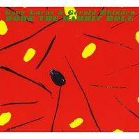 Gary Lucas - Down the Rabbit Hole