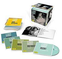 Claudio Abbado - Claudio Abbado Opera Edition (Box)
