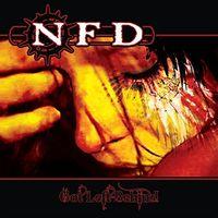 Nfd - Got Left Behind (Uk)