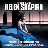 Helen Shapiro - Very Best Of (Uk)