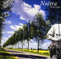 Noetra - Neuf Songes [Import]