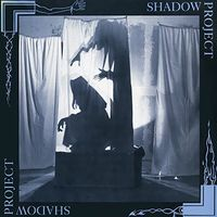 Shadow Project - Shadow Project