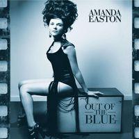 Amanda Easton - Out of the Blue