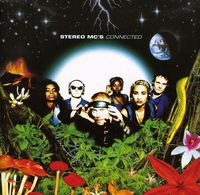 Stereo Mcs - Connected [Import]