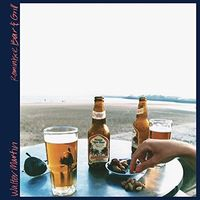 Walter Martin - Reminisce Bar & Grill [LP]