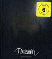 Dornenreich - Nachtreisen / [Digipak]