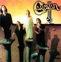 Caravan - Caravan [180 Gram]