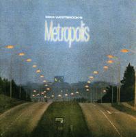 Mike Westbrook - Metropolis [Import]