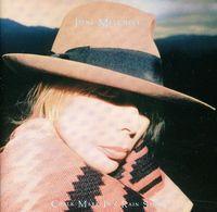 Joni Mitchell - Chalk Mark In A Rain Storm [Import]