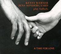 Kenny Werner - Play Ballads [Import]