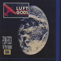 Luft Gods - Luft Gods