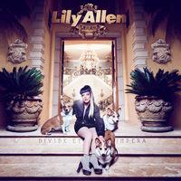 Lily Allen - Sheezus [Clean]