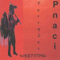 Terrylee Whetstone - Pnaci