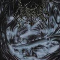 Unleashed - Where No Life Dwells (And The Laughter Has Died) [Import]