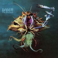 Ween - Mollusk [Colored Vinyl] (Grn)