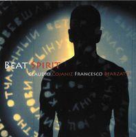 Claudio Cojaniz - Beat Spirit