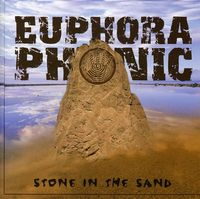 Euphoraphonic - Stone in the Sand