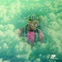 Laraaji - Vision Songs