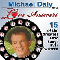 Michael Daly - Love Answers