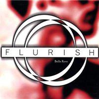 Flurish - Belle Reve