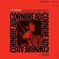 Lee Morgan - Cornbread [Vinyl]