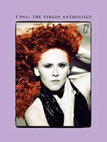 T'Pau - The Virgin Anthology [4 CD Box Set]