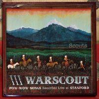 Warscout - Scouts