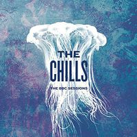 The Chills - BBC Sessions [LP]