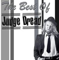 Judge Dread - Best Of Judge Dread (Uk)
