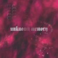 Yung Lean - Unknown Memory [Colored Vinyl]