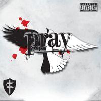 Pray - Save Yourself [PA]