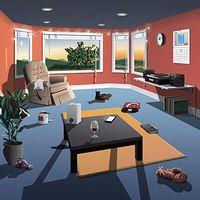 Hippo Campus - landmark [Vinyl]