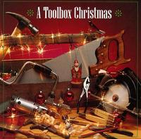 Woody Phillips - Toolbox Classics