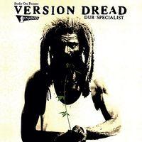 Version Dread / Various - Version Dread / Various
