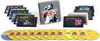 Otis Redding - Soul Manifesto 1964-1970 [12CD Box Set]