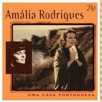 Amalia Rodrigues - Uma Casa Portuguesa (Hol)