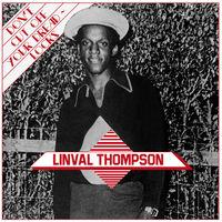 Linval Thompson - Don't Cut Off Your Dreadlocks