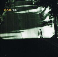 O.A.R. - Risen