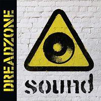 Dreadzone - Sound [Colored Vinyl] (Ylw) (Uk)