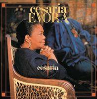 Cesaria Evora - Cesaria