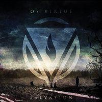 Of Virtue - Salvation