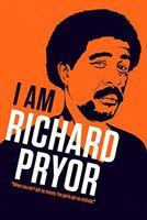 Richard Pryor - I Am Richard Pryor