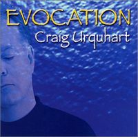 Craig Urquhart - Evocation
