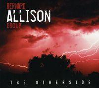 Bernard Allison - Otherside [Import]