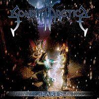 Sonata Arctica - Winterheart's Guild [Limited Edition] [180 Gram]