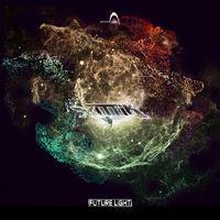 Attik - Future Light