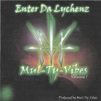 Ripley - Enter Da Lychenz 2